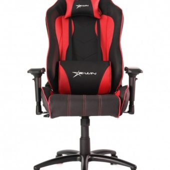 28490 champion series ergonomic computer gaming office chair with pillows cpb 340x340 - MONOPATIN ELECTRICO CS503 - 18KM/H