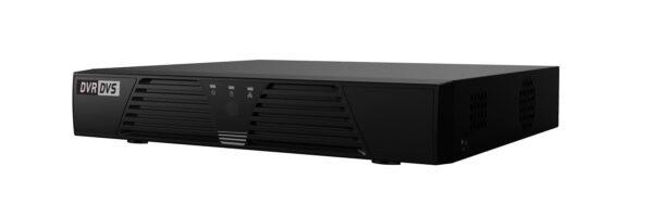 HIK004 600x200 - DVR 4CH 720P HILOOK TURBO HD HDMI/VGA 1U 1SATA