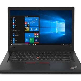 medium Lenovo 20L6S1Q100 INT 1 340x340 - NOTEBOOK  CX 14 INTEL Z8350 2G+32GB W10 IPS FULL HD