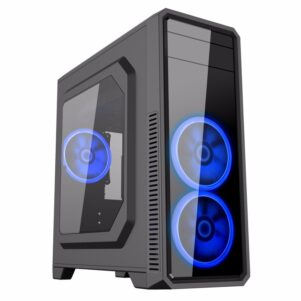 28887 12 301x301 - GABINETE GAMEMAX G561 BLACK