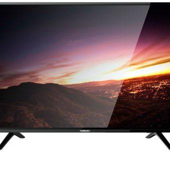 29424 00 340x340 - TV 50 SMART TCL UHD 4K