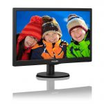29430l 001 150x150 - MONITOR 19 LED PHILIPS HDMI / VGA