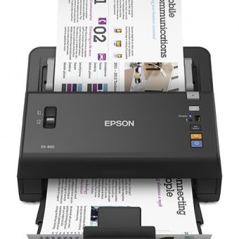 35430 f73 340x340 - SCANNER EPSON DE DOC WORK FORCE ES-500 WIFI
