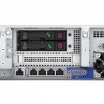 HPE071 HPENTERPRISE 868709 B21 4 150x150 - SERVER HPE DL380 Gen10 3106 1P 16G 8LFF