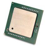 HPE081 HP 873643 B21 1 150x150 - MICROPROCESADOR  HPE DL380 Gen10 Xeon-B 3106 Kit