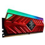 81to4SGRs2L. SL1500  150x150 - MEMORIA DDR4 8GB ADATA XPG 3000MHZ SPECTRIX D41 RGB