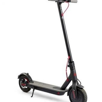 monopatin electrico scooter mobox cs516 D NQ NP 933830 MLA29282188041 012019 F 340x340 - MONOPATIN ELECTRICO MOBOX CS516 BLANCO (BAT 8.8A)