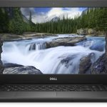 29318 12 150x150 - NOTEBOOK  DELL 15.6 LATITUDE 3590 I5-7200U 8GB 1TB W10PR