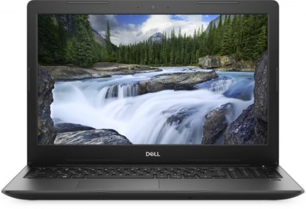 29318 12 600x410 - NOTEBOOK  DELL 15.6 LATITUDE 3590 I5-7200U 8GB 1TB W10PR