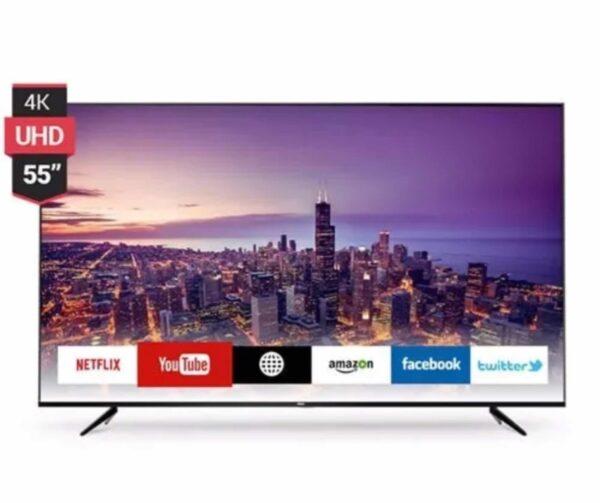 29685 600x503 - TV 55 SMART UHD RCA X55UHD
