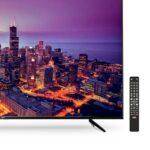 29685 smart tv led 55 rca x55uhd 4k  150x150 - TV 55 SMART UHD RCA X55UHD