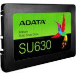 26119 11 1 150x150 - DISCO SSD 240GB ADATA SU630 BLISTER