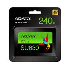 26119 11 - DISCO SSD M.2 NVME 2TB WESTERN DIGITAL BLUE 2600MB/S