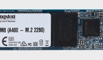35613 KINGSTON SA400M8120G 1 340x200 - DISCO SSD 250GB PNY CS900 SATA-III 6 Gb/s 2.5