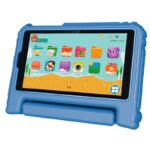 "1200 1200 Kids7A blue 01 150x150 - Tablet VIEWSONIC 7"" ViewPad Kids 7A Azul"