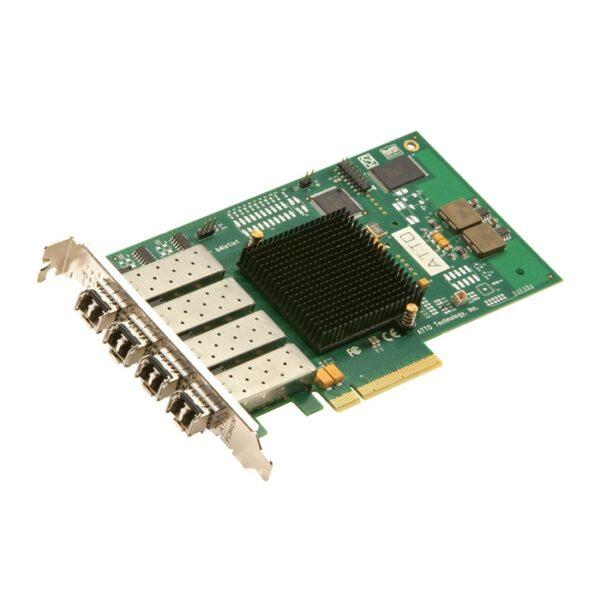 15015 IBM 00W1459 1 600x600 - DAUGHTER IBM 8GB FC 4 PUERTOS