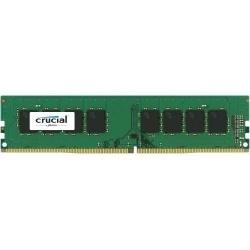 27579 CRUCIAL CT16G4DFD824A 1 - MEMORIA DDR4 32GB 2666MHZ KINGSTON P/DELL SERVER