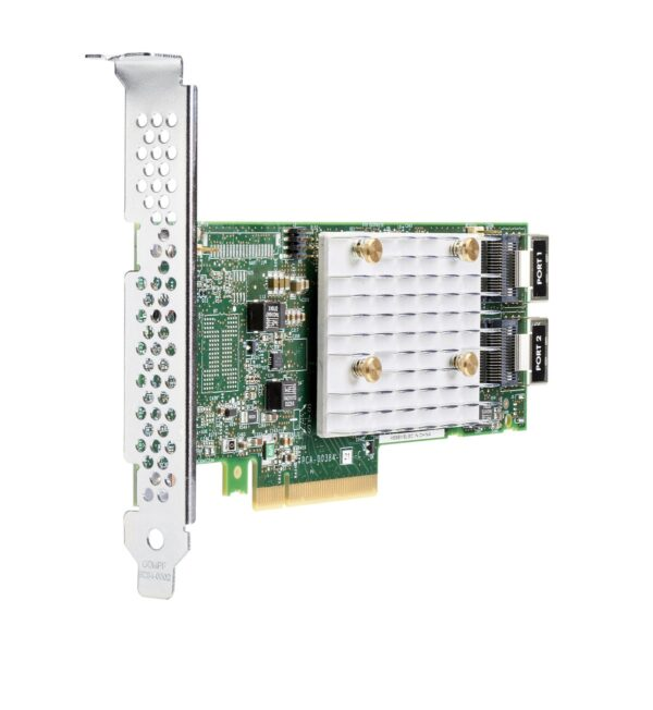 28492 1 600x652 - CONTROLADORA HPE Smart Array E208I-P SR Gen10