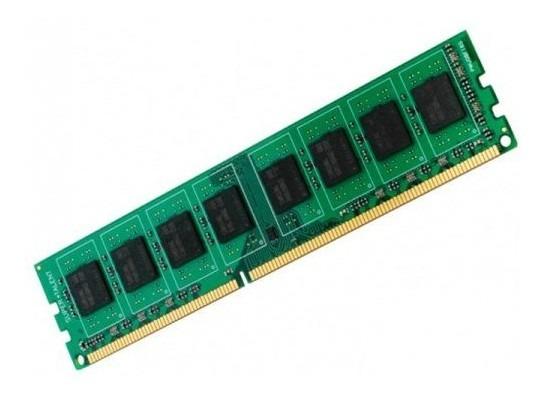 29179 - MEMORIA DDR3 4GB 1600MHZ PC6400 GENERICA PC 12800