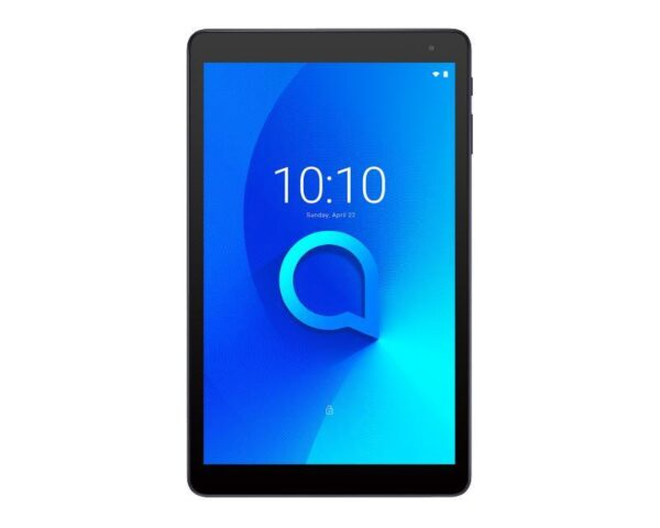 2925953 1 600x480 - 2EN1 ALCATEL T1 10 1GB 16GB ANDROID