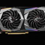 29937 3 150x150 - PLACA DE VIDEO 6GB RTX 2060 MSI GAMING Z