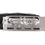 29937 4 150x150 - PLACA DE VIDEO 6GB RTX 2060 MSI GAMING Z