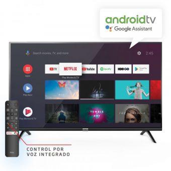302012 800x800 340x340 - TV 50 SMART TCL UHD 4K