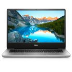 34605 150x150 - NOTEBOOK DELL 14 INSPIRON 5480 I5-8265U 8G 256G GEFORCE W10H