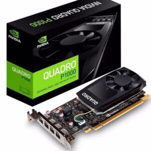 38974 1 301x301 - PLACA DE VIDEO 4GB QUADRO P1000 PNY DDR5