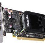38974 2 150x150 - PLACA DE VIDEO 4GB QUADRO P1000 PNY DDR5