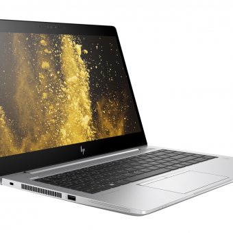 3RF20LT 1 340x340 - NOTEBOOK HP 14 240 G7 N4000 4GB 500GB