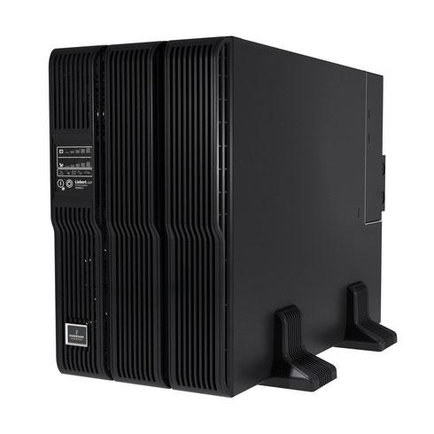 47061 BateriaEmersonGXT3 240TBATTC - EMERSON Banco Batería Ext.P/10KVA GXT3-10000T-