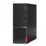 81711624 V530s 150x150 - PC LENOVO V530S I3 8100 4GB 1TB DVDRW (SFF)