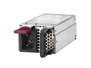 CP HP 775595 B21 1 - HPE 900W AC 240VDC Power Input Module