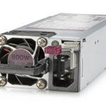 HPE054 1 150x150 - FUENTE HPE 800W Flex Hot Plug Low Halogen P