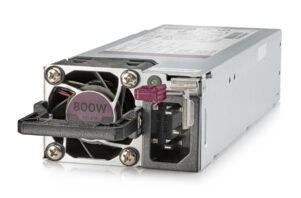 HPE054 1 301x198 - FUENTE HPE 800W Flex Hot Plug Low Halogen P