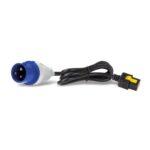 SPD EWAR 8FDR7J M H 520x520 150x150 - APC Rack PDU 2G Switched ZeroU 16A 230V (21)