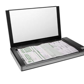 cama plana para escaner kodak legal usb 20 1199470 D NQ NP 666618 MLA29752500900 032019 F 340x340 - SCANNER EPSON DE DOC WORK FORCE ES-500 WIFI