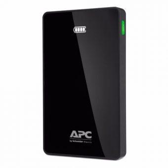 cargador portatil apc power pack 5000mah m5bk D NQ NP 670257 MLA25677838356 062017 F 340x340 - CELULAR XIAOMI MI 9 T 6+64GB GLACIER BLUE