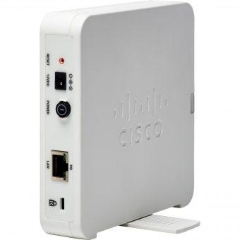 cisco access point wap125 single band wap125 a k9 ar D NQ NP 927677 MLA29060872526 122018 F 340x340 - Tienda