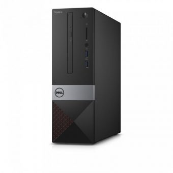 computadora dell 1tb D NQ NP 949610 MLM28343726748 102018 F 340x340 - PC LENOVO V530S I3 8100 4GB 1TB DVDRW (SFF)