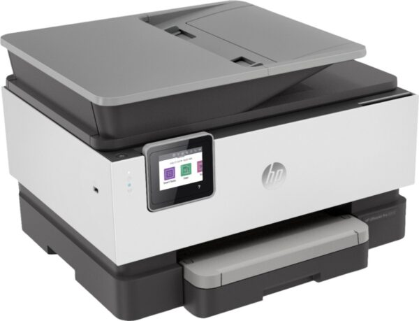 impresora multifuncion hp 9010 wifi duplex escaner gtia ofic D NQ NP 780089 MLA30763741735 052019 F 600x459 - MULTIFUNCION HP 9010 OFFICEJET PRO  22PPM 1KR46C