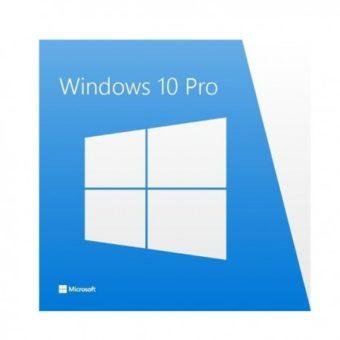 licencia microsoft windows 10 profesional fqc 08981 fqc 08981 1256152 340x340 - OFFICE 365 BUSINESS PREMIUM 32/64 1AÑO DIGITAL