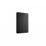medium 21926 2 150x150 - DISCO 2 TB PORTABLE SEAGATE EXPANSION  BLACK 3.0