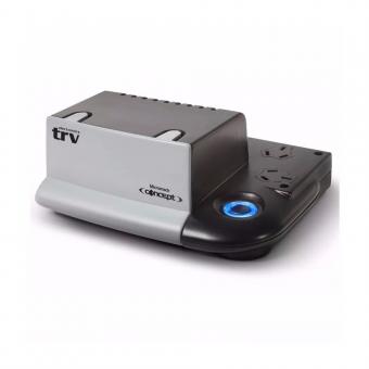 medium 21977 340x340 - ESTABILIZADOR TRV CONCEPT 2000VA AUDIO/VIDEO 5x22