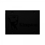 medium 27563 150x150 - DISCO SSD 120GB KINGSTON A400 SATAIII 2.5