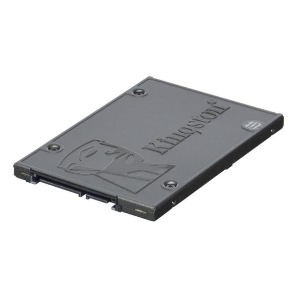 medium 27563 2 1 600x600 - DISCO SSD 240GB KINGSTON A400 SATAIII 2.5