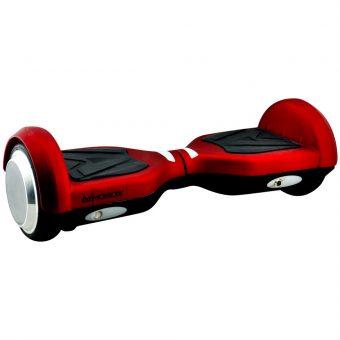 medium CS 607 Rojo A 340x340 - BICI ELECTRICA 20` BLANCA E-VOLT 20