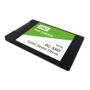medium Western Digital WDS480G2G0A INT 4 301x301 - DISCO SSD 480GB WESTERN DIGITAL GREEN SATAIII 2.5