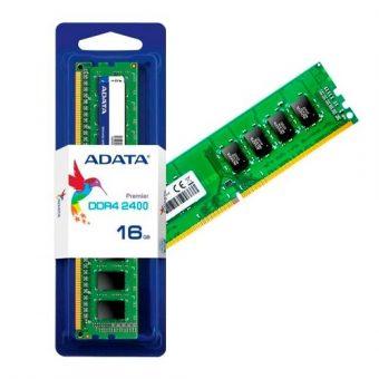 memoria ram ddr4 pc adata 16gb 2400mhz ad4u2400316g17 s febo D NQ NP 962654 MLU28314123266 102018 F 340x340 - MEMORIA DDR3 4GB 1600MHZ PC6400 GENERICA PC 12800